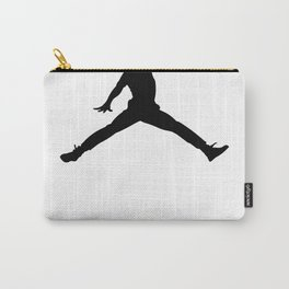 Jumpman Supreme Carry-All Pouch