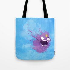 You can't have these lumps! Tote Bag