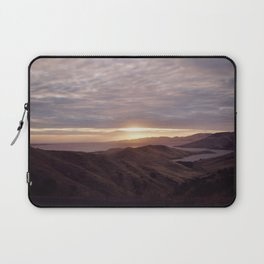V a l l i e Laptop Sleeve