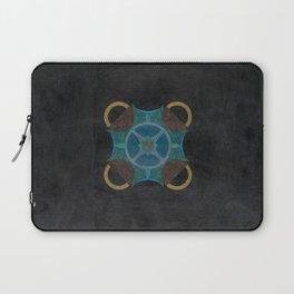 buckle Laptop Sleeve