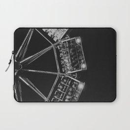 Thrill Seekers Laptop Sleeve