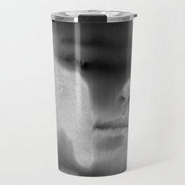 terrain Travel Mug
