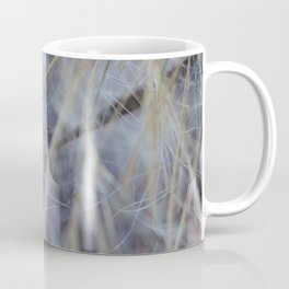 Nature in the French Alps 2 Coffee Mug