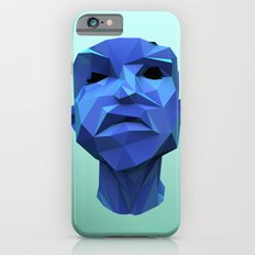 Expression A iPhone 6s Slim Case