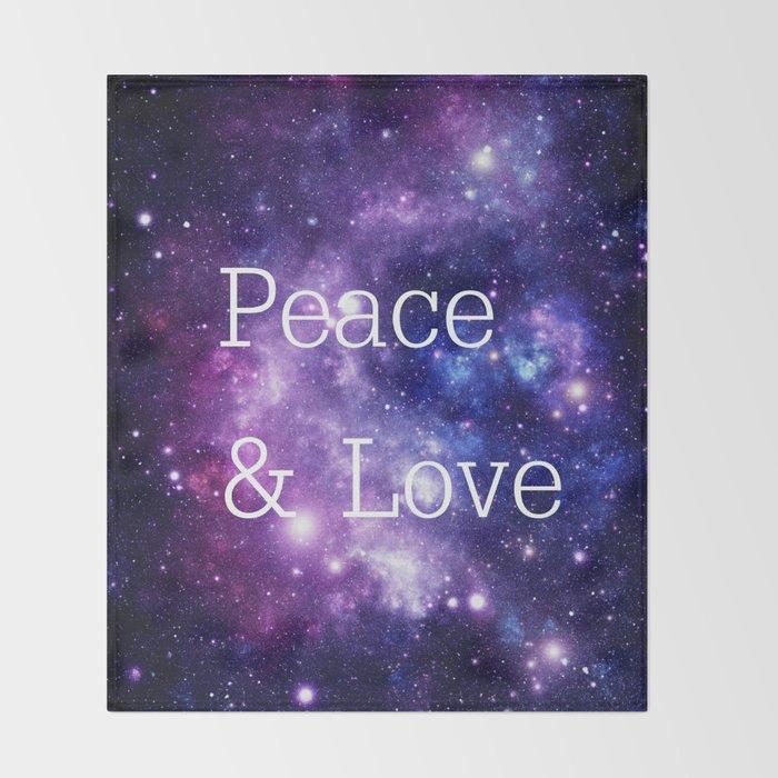 """ Peace, Love & Tattoos "", Purple Peace Sign, Cupid Heart ...  |Peace And Love Purple"