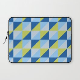 Bow Ties Laptop Sleeve