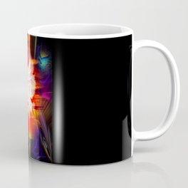 Heavenly apparition 5 Coffee Mug
