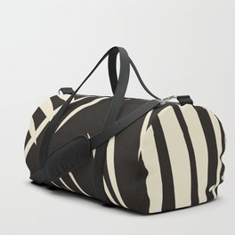 Tropical Duffle Bag