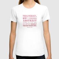darren criss T-shirts featuring Happiness (Darren Criss) by Annie