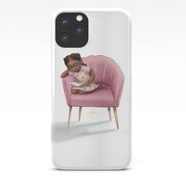 Dream Chair iPhone Case