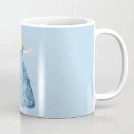 Glinda Coffee Mug