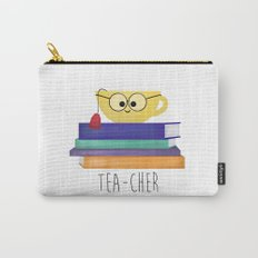 Teacher Carry-All Pouch