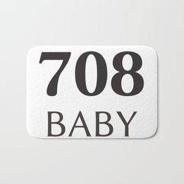 708 BABY Bath Mat