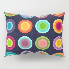 Targets Pillow Sham