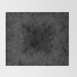 Protection Throw Blanket