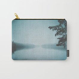 Lake insomnia Carry-All Pouch
