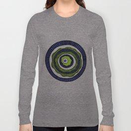 Buffaloe Long Sleeve T-shirt