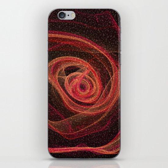 LOOP iPhone & iPod Skin
