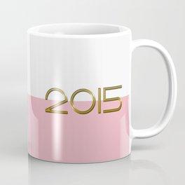 ESC Poland 2015 Coffee Mug