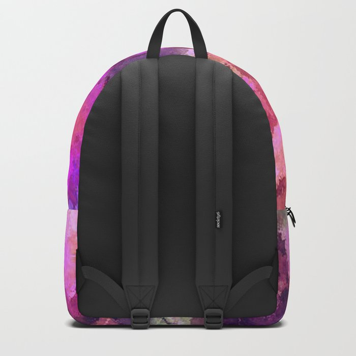 cats-185 Backpack