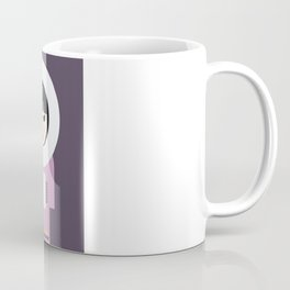 Esquimalina Coffee Mug