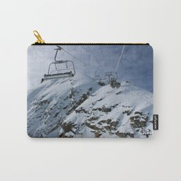 Whistler Carry-All Pouch