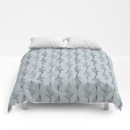 Wraith 2 Comforters