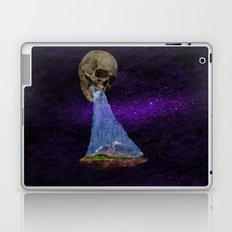 Fertile Valley Laptop & iPad Skin