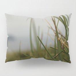 Irish Cliffside  Pillow Sham