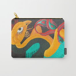 Phoenix Suits Carry-All Pouch