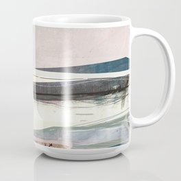 Coast Coffee Mug