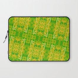 Ripe & sunny Laptop Sleeve