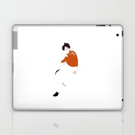 Cruyff Laptop & iPad Skin