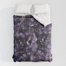 Amethyst Delight Comforters