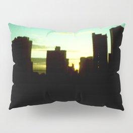 Sonata Da Bahia, Brazil #2 Pillow Sham