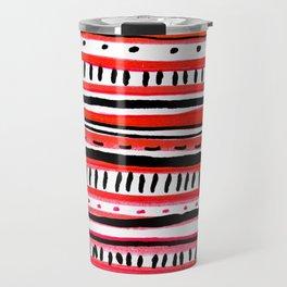 Sketchbook Bink 10 hot Travel Mug