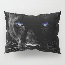BLACK PANTHER Pillow Sham