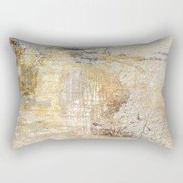 structure Rectangular Pillow