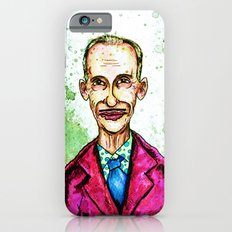 John Waters iPhone 6s Slim Case
