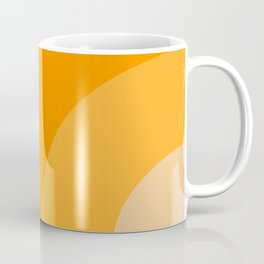 Retro 03 Coffee Mug