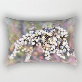 seemless Rectangular Pillow