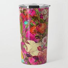 Atomic Garden Travel Mug