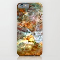 Carina Nebula iPhone 6s Slim Case