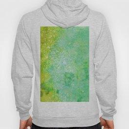 Abstract No. 83 Hoody