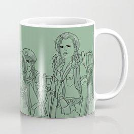 Troop 332 Beverly Hills Coffee Mug