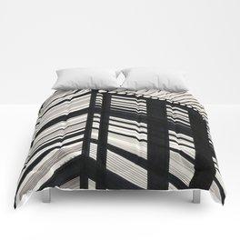 DK-137 (2010) Comforters