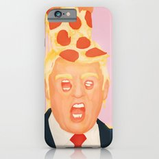 King Greasy iPhone 6s Slim Case