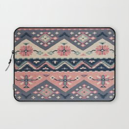 -A23- Epic Anthropologie Traditional Moroccan Artwork. Laptop Sleeve