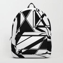 Vision 1 Backpack
