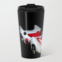 Mach 5 Travel Mug
